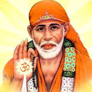 Three incarnations of Sai Baba !!!