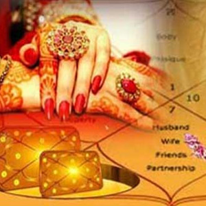 Should a woman with a defect in the horoscope marry a boy with the same defect?