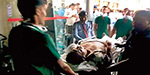 26 soldiers, including four from Tamil Nadu, were killed by the Chhattisgarh Naxalites