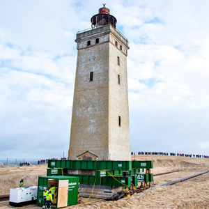DanishLightHouse