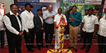 Dinakaran Eduction Expo started in chennai