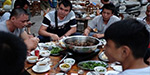 Yulin dog meat festival begins despite rumours of ban