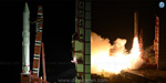 Japan launches Epsilon-3 rocket with private-sector payload