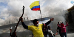 Protest erupts in Ecuador against economic reforms: 7 killed so far!