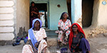 People of African descent in Gujarat Siddhi: refuge for centuries in India