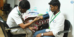 Physical examination for remunerative students in consultation for sub-medical studies