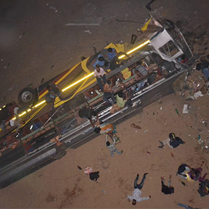 MahanathiBridgeAccident