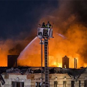 Newyork_Fire