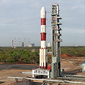 Pslv38rocketlaunchingcountDOW