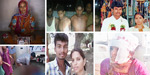 Honour killing of youth Shankar: death for six, including father-in-law