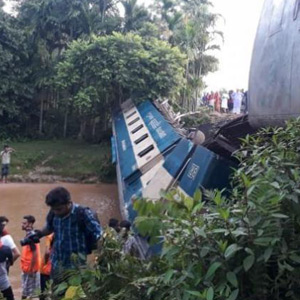 bangla_train_crash11