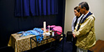 Japanese store babies in hostels as no place to buried the dead bodies