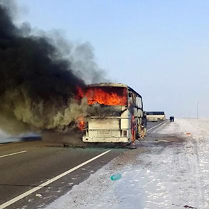bus_fire_kazakhstan
