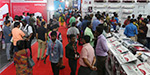 Electronics furniture expo ends in chennai nandambakkam