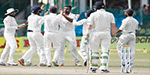 India Vs New Zealand, 1st Test: India Six Wickets Away From 1-0 Lead In Test Series Against New Zealand