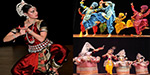World Dance Day: India's classical and folk dances
