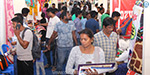 The 3 Day Dinkaran Electronics and Furniture Expo today is completed