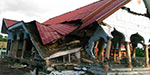 At least 25 dead after earthquake hits Indonesia's Aceh province