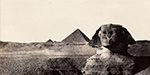 Amazing pictures of Ancient Egypt which wowed the Victorian world in the first years of the camera