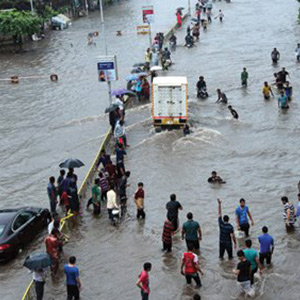 gujarath_flood