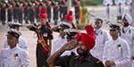 India pays tribute to heroes of 1965 Indo-Pak war