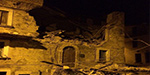 Earthquake leaves at least six dead in central Italy