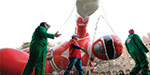 Macy Thanksgiving parade 2015- exclusive pics
