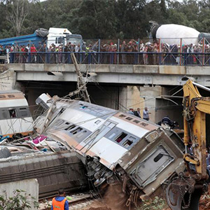 morocco_accident111