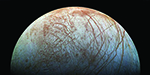 Spacecraft set to scour Europa for signs of alien life: Nasa reveals plan