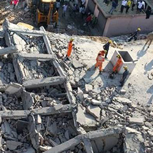 noida_building_collapse123