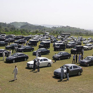 pakistan_vehicls12345