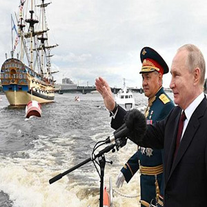 russia-naval-26