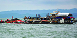 38 people killed after ferry capsizes in Philippines