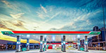 First solar-powered petrol pump opens in Dubai