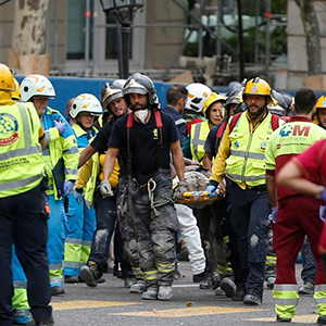 spain_hotelaccident123