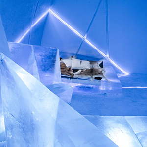 sutrula_12Icehotel1