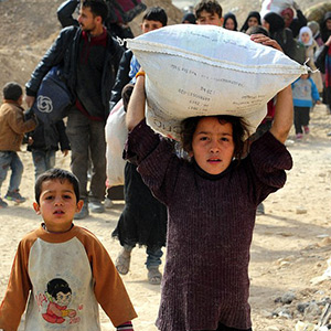 syria_war_evacuated