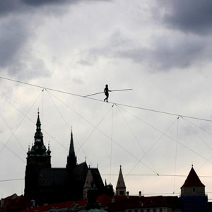 tightropewalker