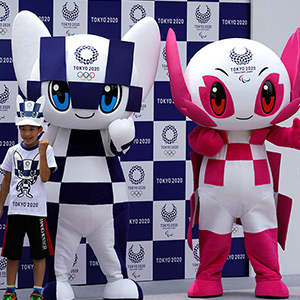 tokyo_olympic_2020
