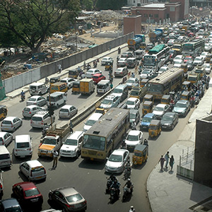 traffic_chennai11