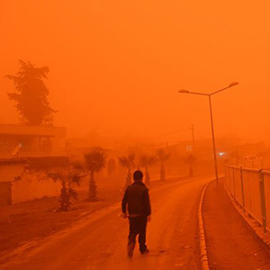 turkey_dust_storm