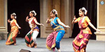South Asian New Year Festival in France