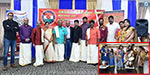 Pongal Festival in Canada on behalf of the Tamil Nadu social forum