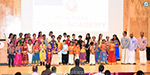 Tamil Association's fourth annual ceremony in New York