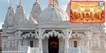 4 Hindu temples consecrated in Europe