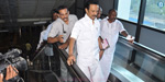 MK Stalin's participation in the Sharjah International Book Fair will be held on November 3rd