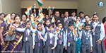 Indian Independence Day celebrations in Malaysia