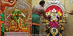 7th anniversary celebration at Isun Sri Maha Mariamman Temple