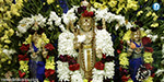 Sri Thiruthani Velmurugan Temple in London