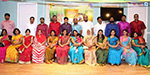 Pongal celebration in New Jersey